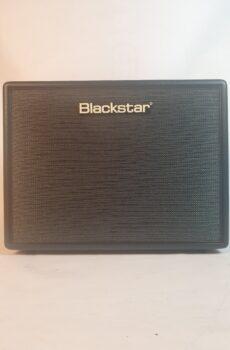 Blackstar Artist 15 OCC