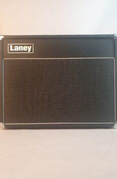 Laney VC30 OCC
